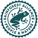 Rainforest Alliance – People & Nature