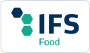 IFS-Food